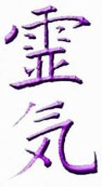 https://image.jimcdn.com/app/cms/image/transf/dimension=94x1024:format=jpg/path/s2f13408bfc574ee5/image/i6574539a65b784c3/version/1483443443/image.jpg